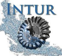 logotipo de INTUR MANTENIMIENTO DE CENTRALES HIDROELECTRICAS SL